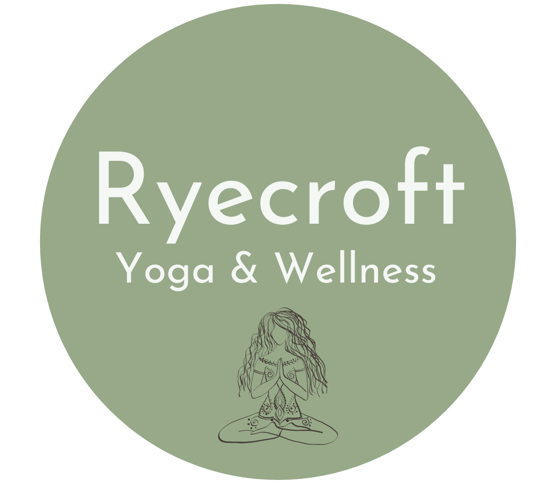 Ryecroft Wellness